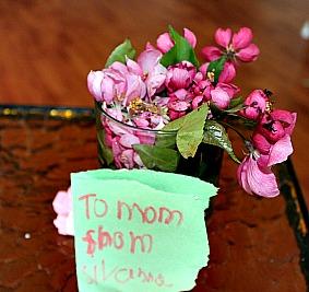 FlowersfromSivanna