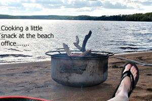 beachofficesnack