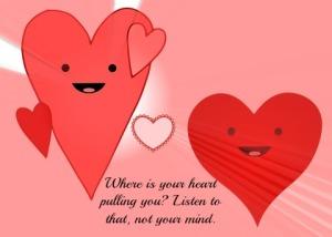 heartslisten