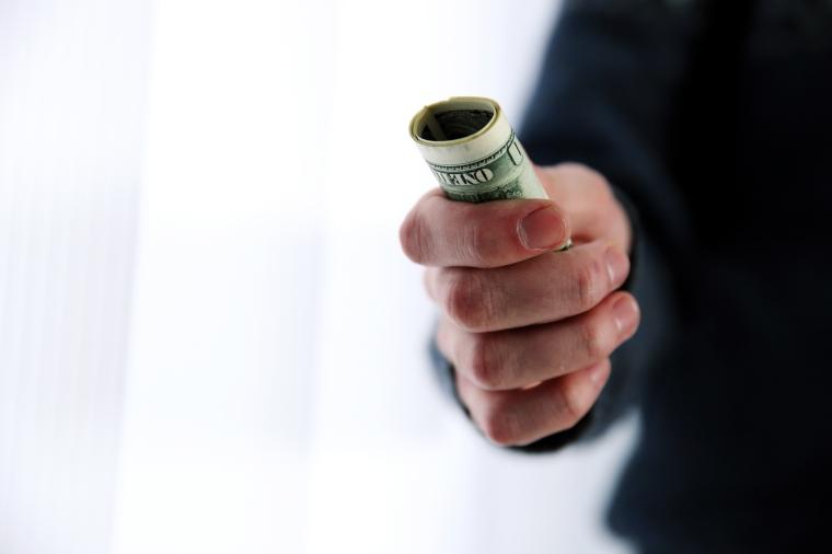 moneyroll.jpg