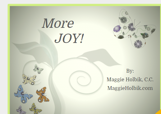 more-joy-cover-slide