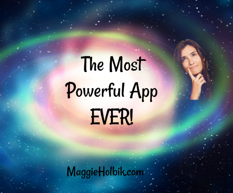 most powerful app red3