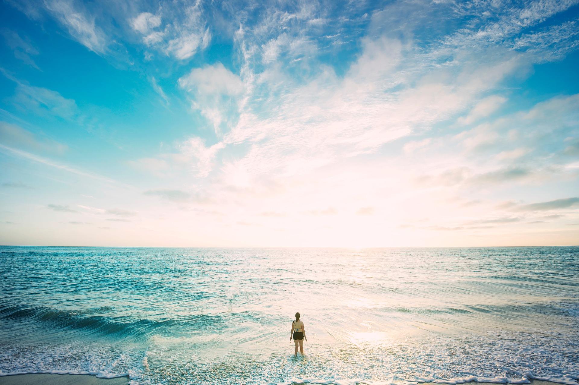 beach-1850250_1920