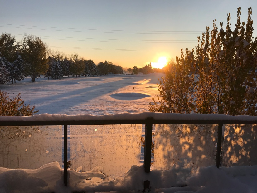 Darlene's Sunrise2