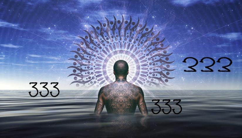 divine signred