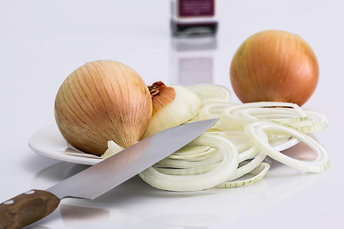 onion-647525_1920
